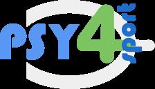 Psy4Sport